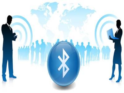 Bluetooth آپ استعمال تو اکثر کرتے ہوں گے، لیکن کیا آپ کو معلوم ہے کہ اس لفظ کا مطلب کیا ہے اور یہ کہاں سے آیا؟