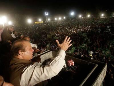 وزیر اعظم، وزرائے اعلیٰ، وزراء اور ارکان اسمبلی انتخابی مہم چلا سکتے ہیں
