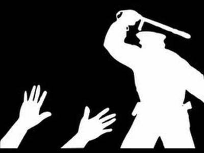 3400سے زائد پولیس افسران واہلکارجرائم میں ملوث ہیں،سندھ ہائیکورٹ میں رپورٹ پیش
