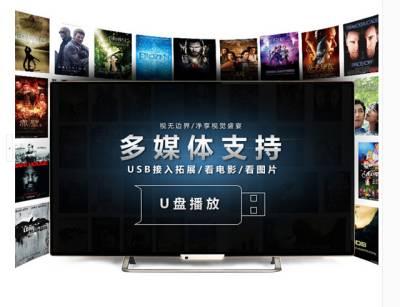 بھارت کا چین پر جاسوسی کا الزام، ملٹی فنکشن سمارٹ ٹی وی کے استعمال پر پابندی عائد