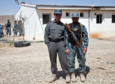 افغان پولیس کی جانب سے بچوں کو اغو اءکئے جانے کا انکشاف، کیا شرمناک حرکتیں کی جاتی رہیں؟ افسوسناک تفصیلات منظرعام پر