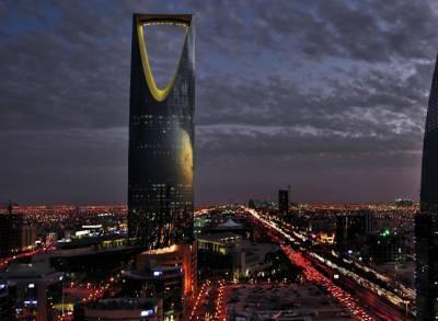 سعودی عرب کیلئے بڑی مشکل، اسلامی ملک نے اپنے سات لاکھ ورکر سعودیہ سے واپس بلانے کا فیصلہ کر لیا