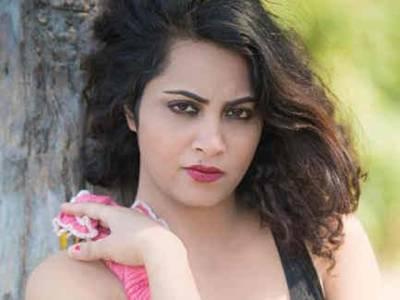 شاہدآفریدی کے ساتھ تعلقات کا شوشہ چھوڑنے والی بھارتی اداکارہ نے بڑادعویٰ کردیا