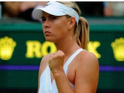 چائنااوپن ٹینس ٹورنامنٹ 3 اکتوبر سے شروع ہوگا، ماریا شراپوا اورنوویک جوکووچ اعزاز کا دفاع کرینگے