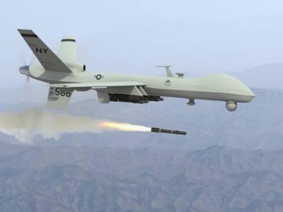 چین اور پاکستان کے ڈرونز سے خوفزدہ بھارت کا اسرائیل سے ڈرون خریدنے کا فیصلہ
