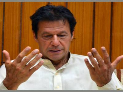 عمران خان کا سی ایم ایچ پشاور کا دورہ،سانحہ بڈھ بیر کے زخمیوں کی عیادت کی