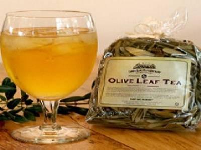 قدرتی چائے کا ہزاروں سال ایسا انوکھانسخہ جو آپ کو موٹاپے سمیت تمام سنگین بیماریوں سے نجات دلادے