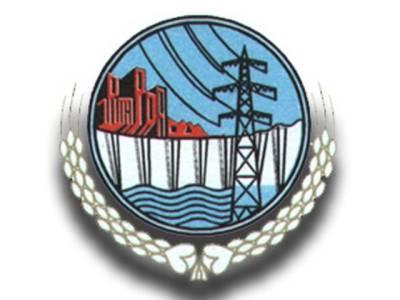 صنعتی شعبے کو رواں سال دسمبر تک بلا تعطل بجلی فراہم کی جائے گی:وزارت پانی و بجلی