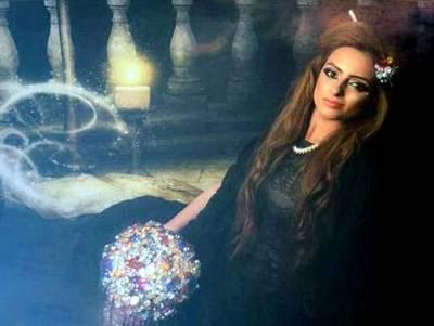 نوجوان پاکستانی ماڈل نے برطانیہ میں خودکشی کر لی، وجہ ایسی افسوسناک کہ آپ کو بھی دکھی کر دے گی