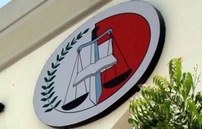 متحدہ عرب امارات کی عدالت میں ایک ایسے مقدمے کی سماعت جس کی تفصیلات جان کر ہی سوشل میڈیا صارفین کی نیندیں اڑ جائیں