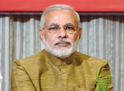 بھارت کا مقبوضہ کشمیر میں تحریک آزادی کو کچلنے کے لئے اسرائیل سے جنگی ڈرون خریدنے کا فیصلہ