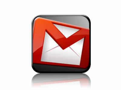 Gmail نے ایسا فیچر متعارف کرا دیا جس کی آپ کو سخت ضرورت تھی