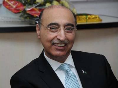 بھارتی حکومت نے پاکستانی ہائی کمیشن کو اہلخانہ سمیت عید کے موقع دہلی سے باہر جانے سے روک دیا