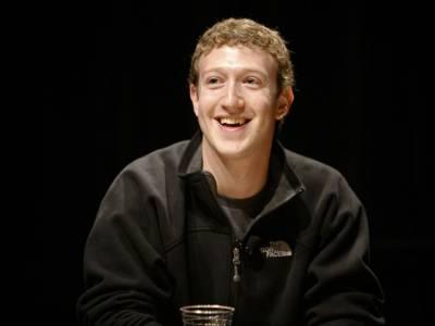 فیس بک کے بانی نے شامی پناہ گزینوں کے بارے میں بڑا اعلان کر دیا، انتہائی اہم سہولت بالکل مفت