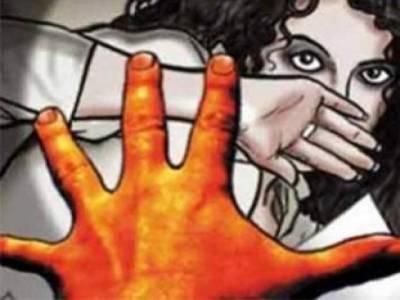 قصور، پاکپتن، بہاولپور، پسرور، لاڑکانہ میں 2 بچوں، لڑکے معذور سمیت 2 لڑکیوں سے زیادتی، ویڈیو بھی بنالی