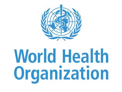 نائیجیریا پولیو فری قرار دیئے جانے کے قریب' مرض صرف پاکستان اور افغانستان میں باقی ہے: عالمی ادارہ صحت