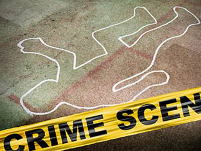 اوباشوں کی رکشہ سوار فیملی سے چھیڑخانی' منع کرنے پر پتھراﺅ سے بچہ ہلاک