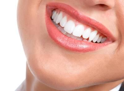 قدیم رومیوں کے دانت اتنے سفید کیوں ہوتے تھے؟ ماہرین کا تہلکہ خیز انکشاف