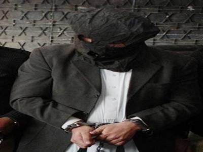 بھتہ خور لیگی ٹکٹ ہولڈر پاکپتن سے گرفتار