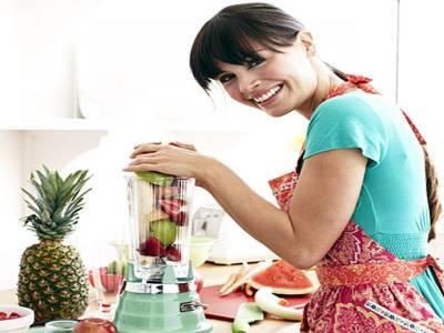 فوری وزن کم کرنے کے لیے انتہائی مفید آزمودہ مشورے