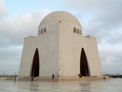 """""""کیا مصیبت گھر آ گئی"""" کراچی میں خواجہ سراﺅں کے آتے ہی لوگ ٹیکس بھرنے پر تیار"""