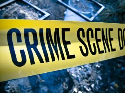 جائے وقوعہ پر پڑی شہادتوں کو نہ چھیڑا جائے، پنجاب پولیس کا شہریوں کے نام کھلا خط
