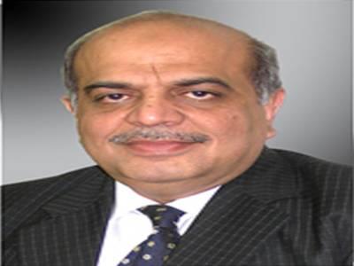 ڈاکٹرنوشاد شیخ ڈاؤ یونیورسٹی کے وائس چانسلرتعینات