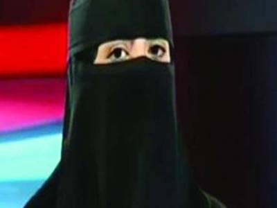 شاپنگ مال میں فائرنگ سے زخمی شخص کی جان بچانے پر بےروزگار سعودی نرس کو بڑی پیشکش آ گئی