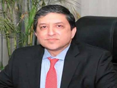 وفاقی حکومت پاکستان سٹیل ملز سندھ کو دینا چاہتی ہے تومذاکرات کرے:سلیم مانڈی والا