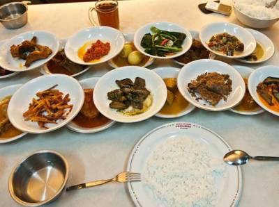 مضر صحت کھانا کھانے سے 10سے زائد باراتیوں کی حالت بگڑ گئی