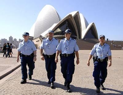 پولیس ہیڈ کوارٹر کے باہر فائرنگ کا واقعہ، مسلم کمیونٹی کو برا بھلا نہ کہا جائے، آسٹریلوی وزیراعظم