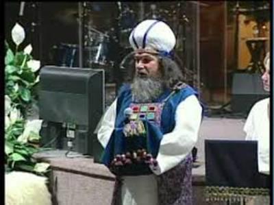 یہودی مذہبی پیشواﺅں کا اپنے پیروکاروں کو مسجد اقصیٰ میں داخل نہ ہونے کا مشورہ