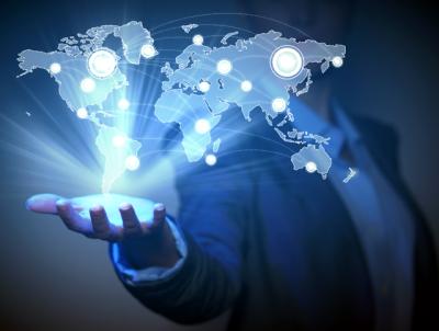 دنیا میں سب سے تیز انٹرنیٹ کہاں چلتا ہے؟ نئی فہرست جاری