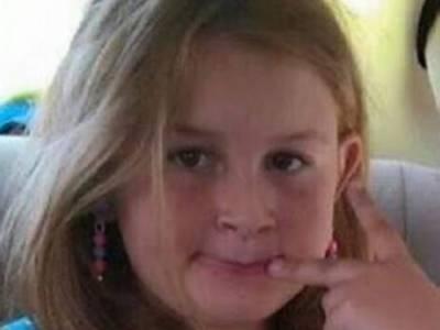 کتے کو پیار نہ کرنے دینے پر 11سالہ بچے نے 8سالہ ہمسائی بچی کو گولی مار دی