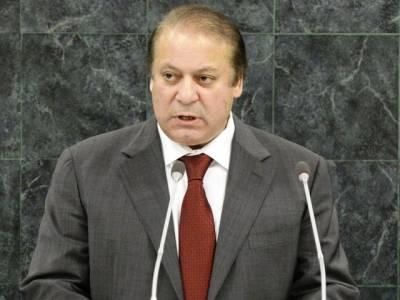 توانائی کے تمام منصوبوں کو مقررہ وقت پر ختم کیا جائے ،وزیر اعظم کی ہدایت