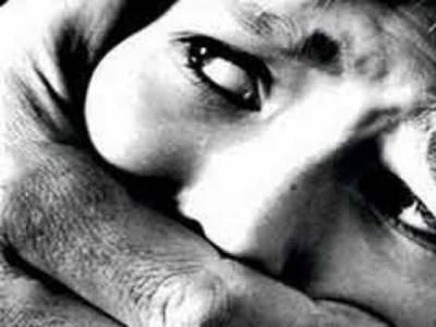 درندہ صفت باپ کو برسوں اپنی بیٹی کو زیادتی کا نشانہ بنانے پر12سال قیدکی سزا