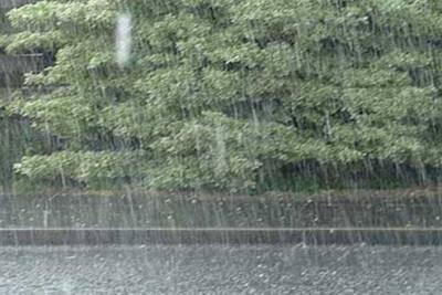 پیر سے شدید بارشیں شروع ہونے کا امکان ہے، محکمہ موسمیات نے پیش گوئی کردی