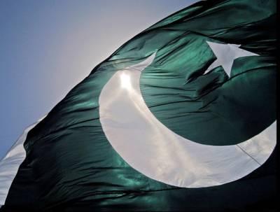 وہ 9 لوگ جنہوں نے اپنا سب کچھ پاکستان کیلئے وقف کر دیا لیکن ہم نے ان کی قربانیوں کا احساس نہ کیا