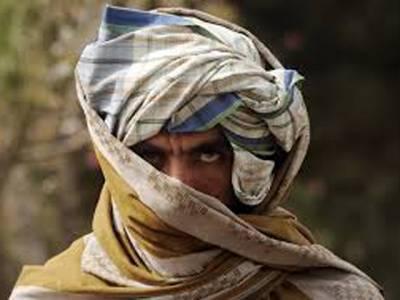 طالبان کی لشکرگاہ کی جانب پیش قدمی، کئی فوجی چوکیوں پر قبضہ کرلیا