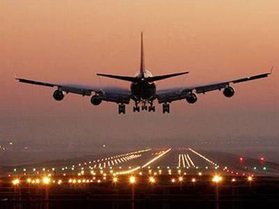 وہ ملک جہاں جہاز لینڈ ہونے پر مسافروں کی جانب سے تالیاں بجانے کی روایت قائم ہے