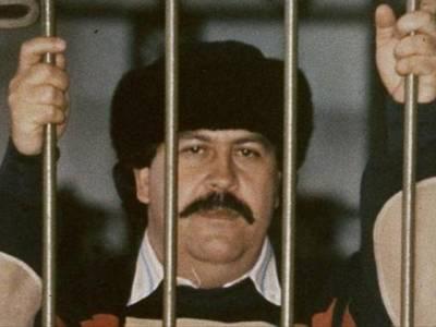 منشیات کی دنیا کا شہنشاہ سمجھا جانے والا وہ شخص جس نے گرفتاری کےلئے شرط رکھی کہ اپنے لئے جیل خود بنائے گا، پھر کیا ہوا؟ انتہائی حیرت انگیز کہانی