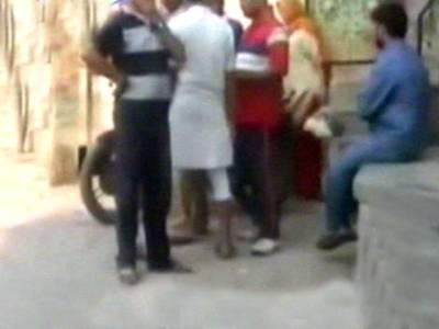 چوہے چھوڑنے سے منع کرنے پربھارت میں ایک اور مسلمان شہید