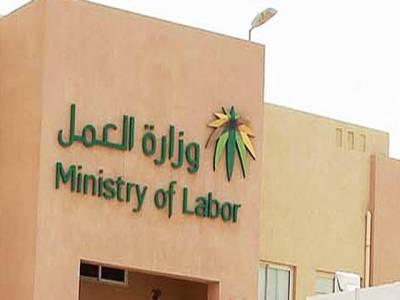 سعودی عرب میں غیر ملکیوں کی سب سے بڑی مشکل حل ہوگئی ، پاسپورٹ رکھنے ،کنٹریکٹ کی کاپی نہ دینے پر کفیل کوجرمانے کافیصلہ