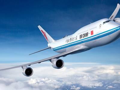 ہوائی جہاز میں دوران ِ پرواز بچی کو جنم دینے والی خاتون مشکل میں پھنس گئی