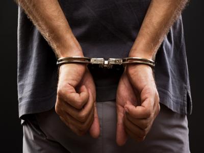 بنگالی فاحشہ کی عرب شہری کی مدد سے دبئی میں گھسنے کی کوشش ناکام ، دونوں گرفتار