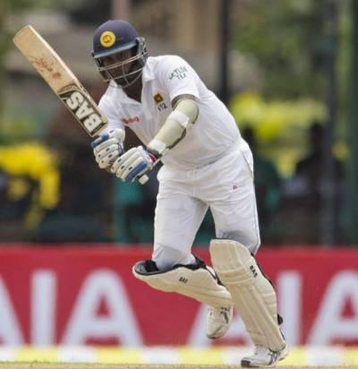 سری لنکا اور ویسٹ انڈیز دوسرا ٹیسٹ۔ پہلا دن باولرز کے نام، گیارہ وکٹیں گریں