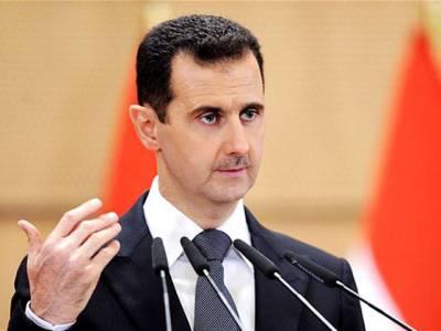 بڑا عرب ملک بشارالاسد کیخلاف آگے آگیا، شام میں فوج بھیجنے کا عندیہ دے دیا