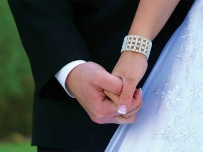 خوشگوار شادی شدہ زندگی کیلئے سب سے اہم چیز کیا ہوتی ہے؟ سائنسدانوں نے حیران کن بات کہہ دی