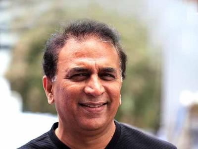 سابق بھارتی کپتان نے پاک بھارت کرکٹ سریز کی حمایت کردی