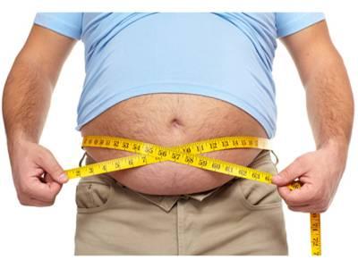 صرف پیٹ پر چربی صحت کیلئے زیادہ خطرناک ہے یا پورے جسم پر موٹاپہ؟ ماہرین کا ایسا انکشاف کہ ہمارے تمام خیالات غلط ثابت کردئیے
